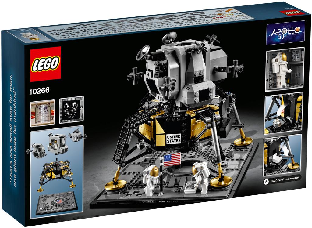 lego-creator-expert-nasa-apollo-11-lunar-lander-10266-mondlandefaehre-2019-box-back zusammengbaut.com