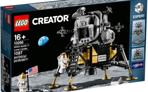 lego-creator-expert-nasa-apollo-11-lunar-lander-10266-mondlandefaehre-2019-box-front zusammengebaut.com