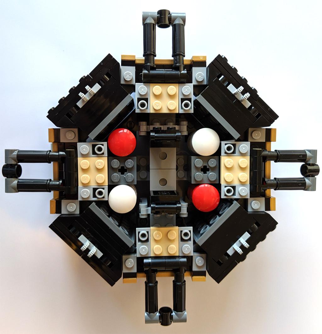 lego-creator-expert-nasa-apollo-11-lunar-lander-10266-mondlandefaehre-2019--konstrukt-zusammengebaut-andres-lehmann zusammengebaut.com
