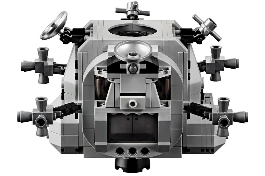 lego-creator-expert-nasa-apollo-11-lunar-lander-10266-mondlandefaehre-2019-oben zusammengebaut.com