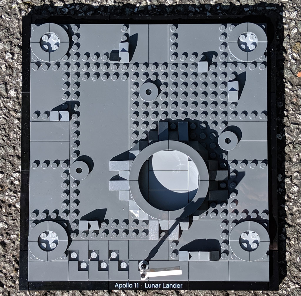 lego-creator-expert-nasa-apollo-11-lunar-lander-10266-mondlandefaehre-2019--plattform-zusammengebaut-andres-lehmann