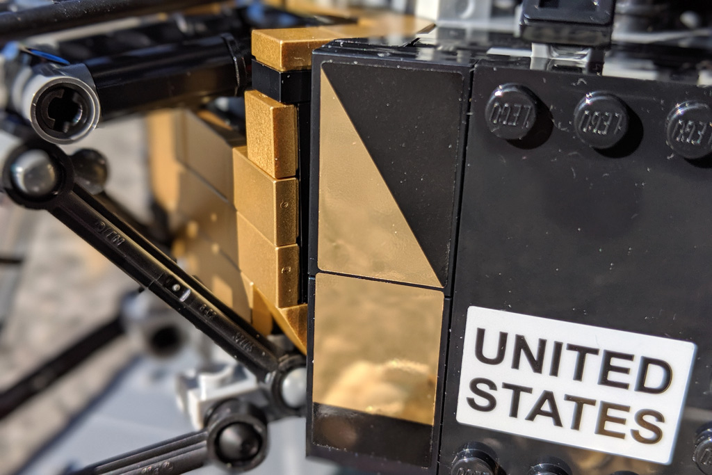 lego-creator-expert-nasa-apollo-11-lunar-lander-10266-mondlandefaehre-2019--sticker-zusammengebaut-andres-lehmann zusammengebaut.com