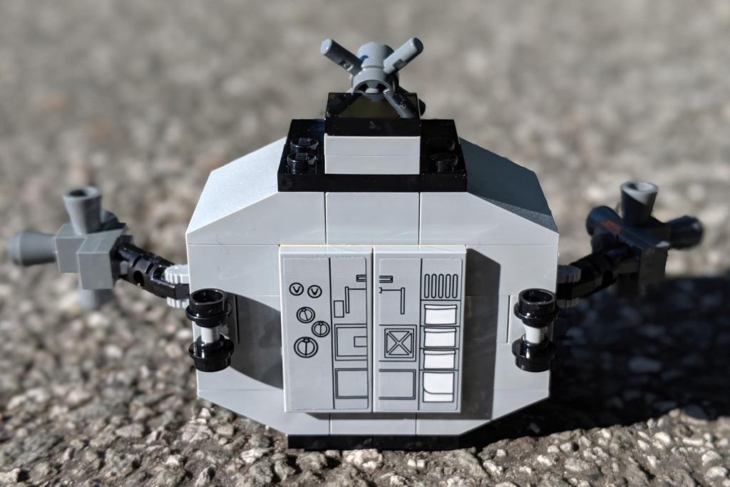 lego-creator-expert-nasa-apollo-11-lunar-lander-10266-mondlandefaehre-2019--teil-zusammengebaut-andres-lehmann zusammengebaut.com