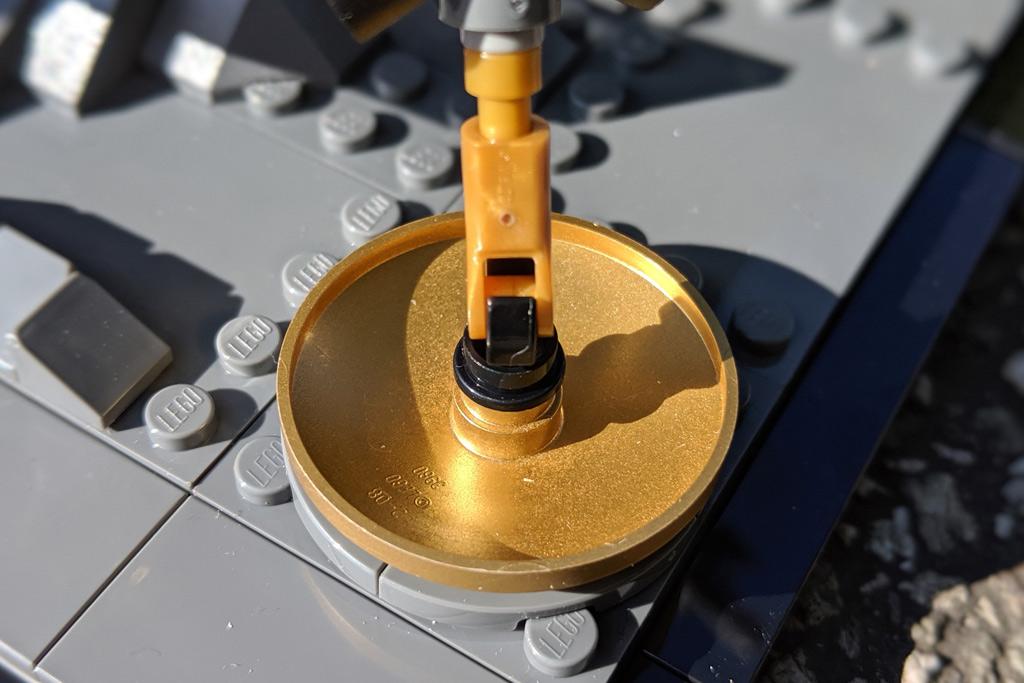 lego-creator-expert-nasa-apollo-11-lunar-lander-10266-mondlandefaehre-2019--teller-zusammengebaut-andres-lehmann zusammengebaut.com