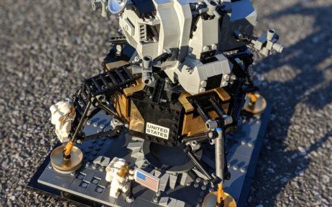 lego-creator-expert-nasa-apollo-11-lunar-lander-10266-mondlandefaehre-2019-zusammengebaut-andres-lehmann zusammengebaut.com