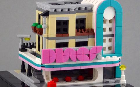 lego-diner-miniatur-koen-zwanenburg zusammengebaut.com