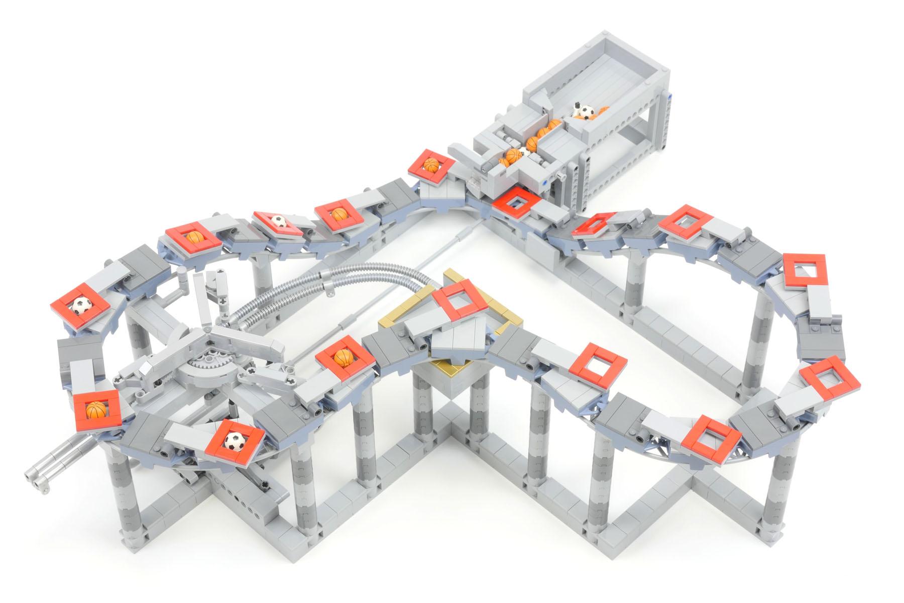 lego-gbc-achterbahn-draufsicht-akiyuki zusammengebaut.com
