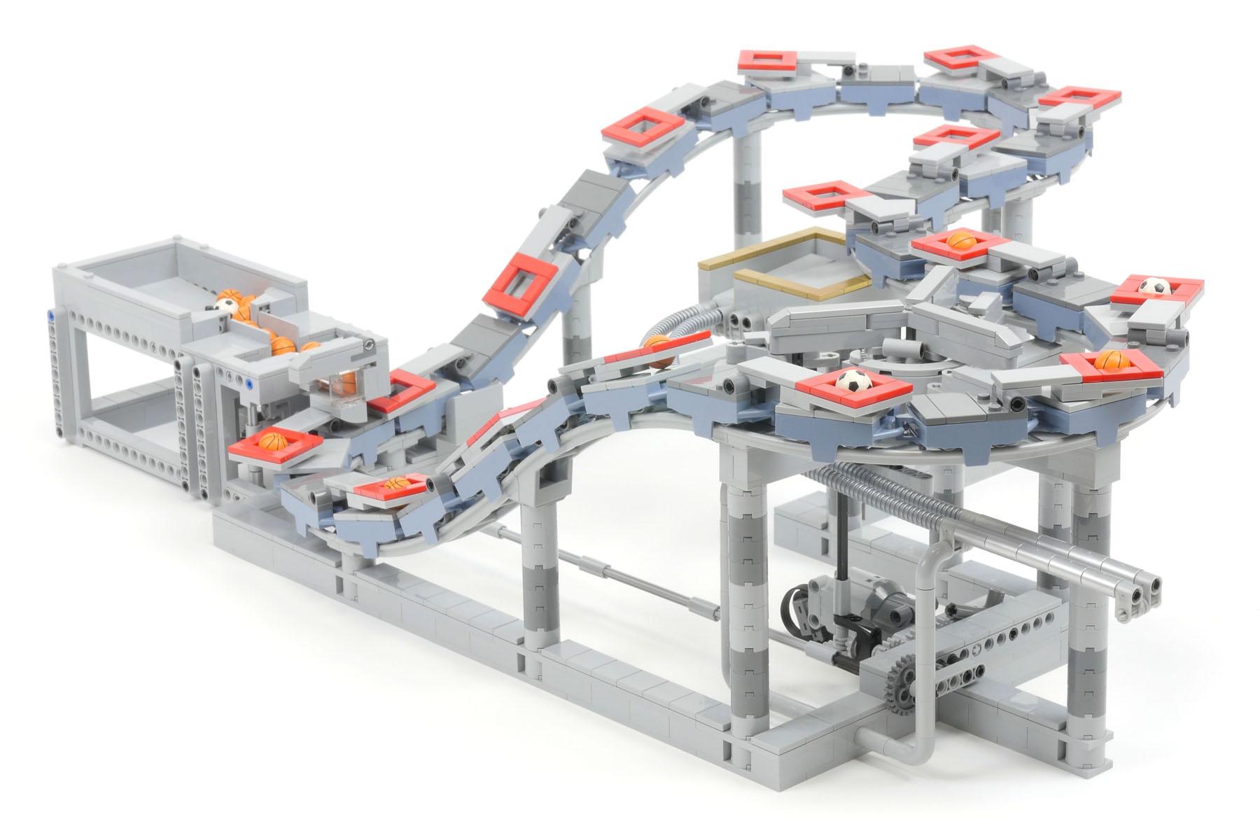 lego-gbc-achterbahn-seite-akiyuki zusammengebaut.com