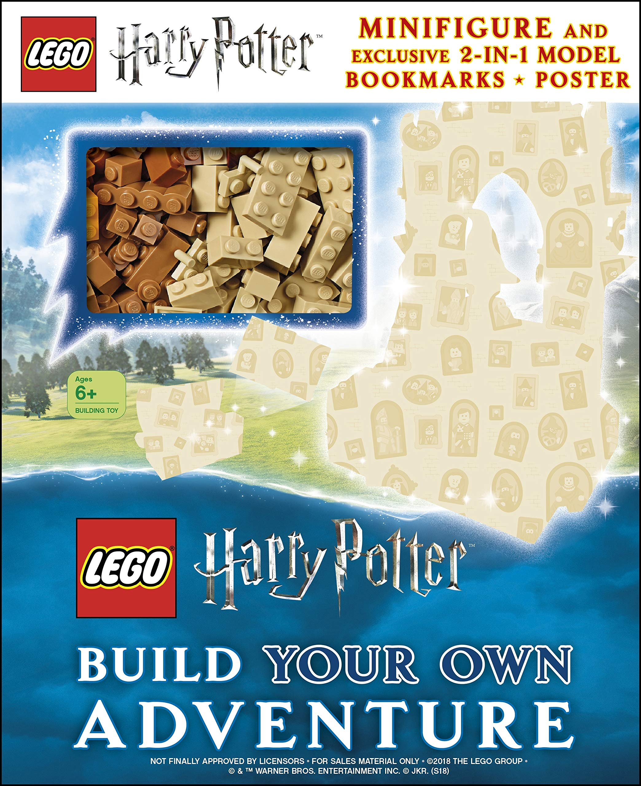 lego-harry-potter-dk-books-cover zusammengebaut.com