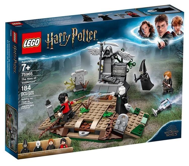 lego-harry-potter-rise-voldemort-75965-box-front-2019 zusammengebaut.com
