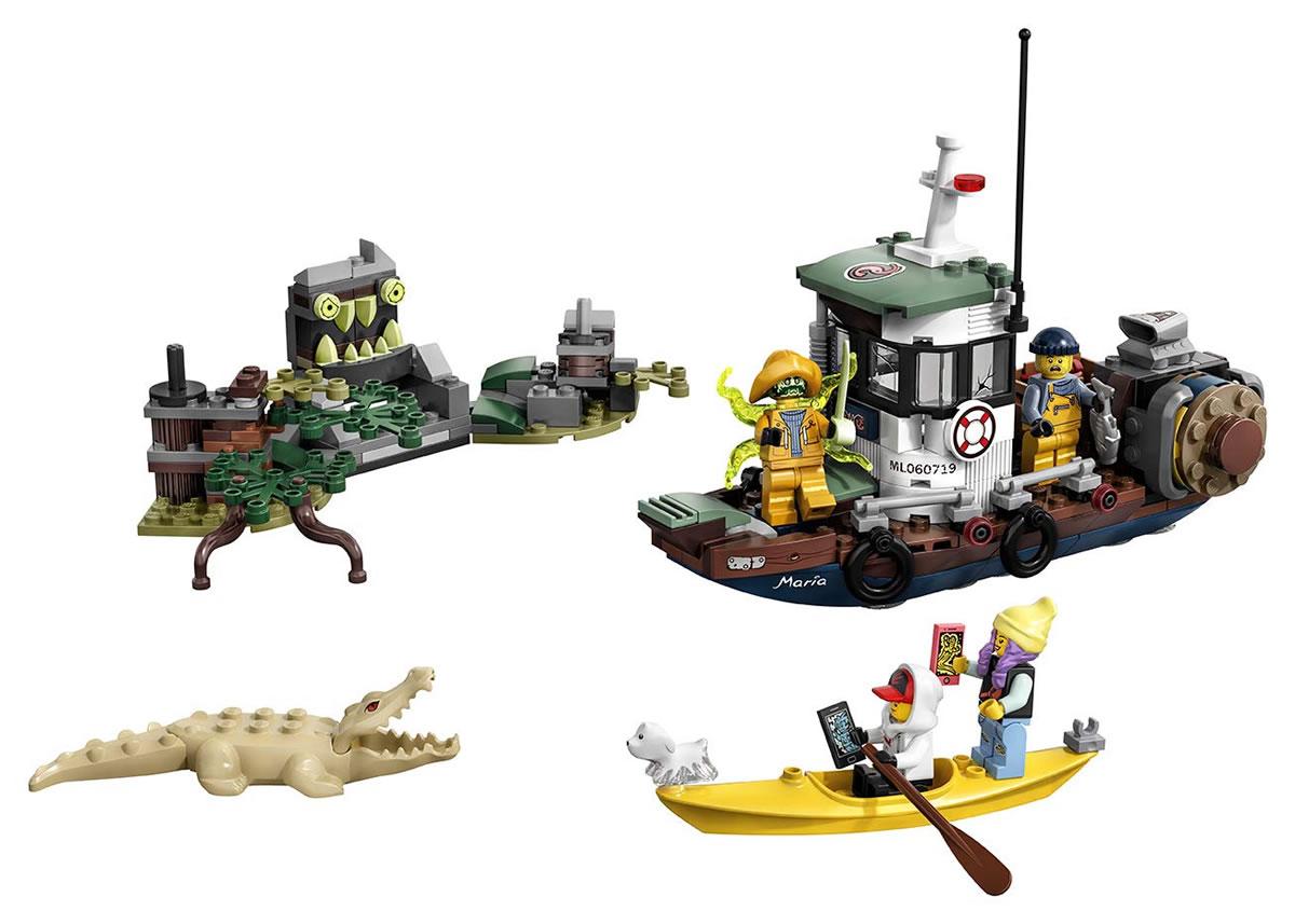 lego-hidden-side-boat-70419-inhalt-2019 zusammegenbaut.com
