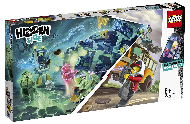 lego-hidden-side-bus-70423-box-front-2019 zusammengebaut.com