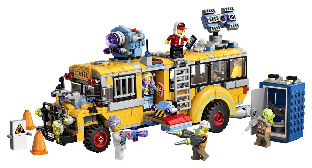 lego-hidden-side-bus-70423-inhalt-2019 zusammengebaut.com