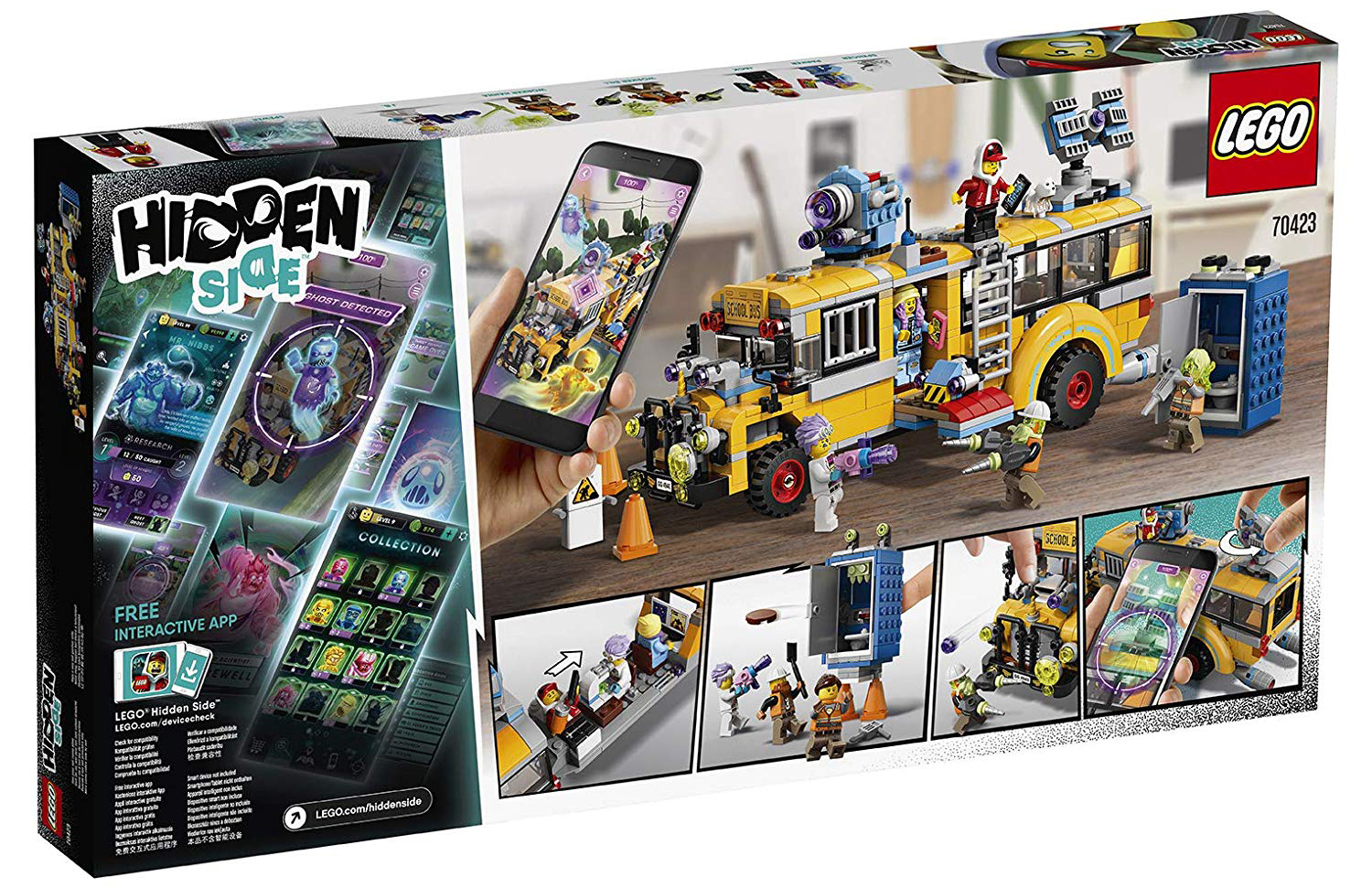 lego-hidden-side-bus-set-70423-box-rueckseite-back-2019 zusammengebaut.com