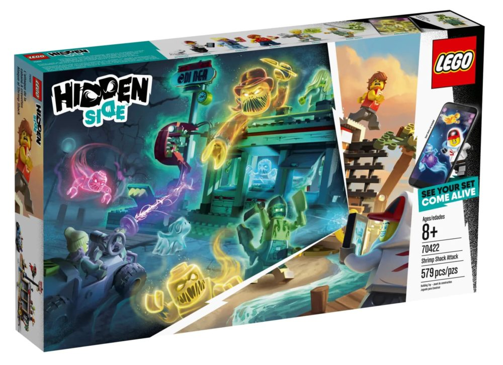lego-hidden-side-diner-shrimp-shack-attack-70422-box-front-2019 zusammengebaut.com