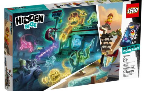 lego-hidden-side-diner-shrimp-shack-attack-70422-box-front-2019 zusammengebaut.com