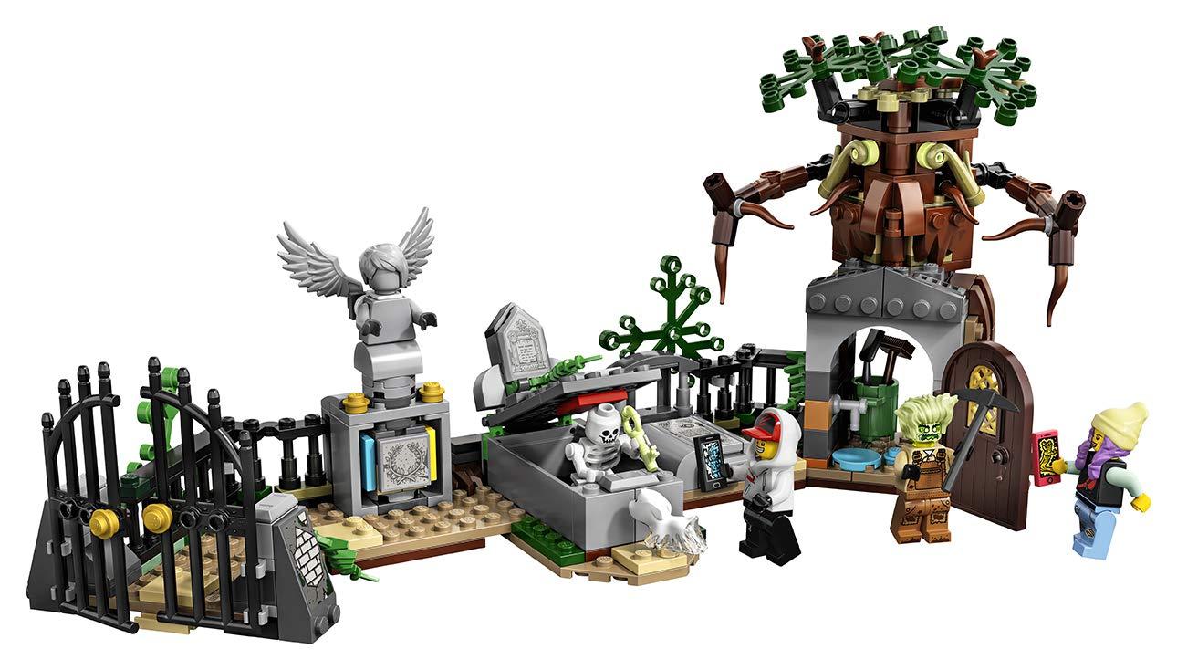 lego-hidden-side-graveyard-70420-inhalt-2019 zusammengebaut.com