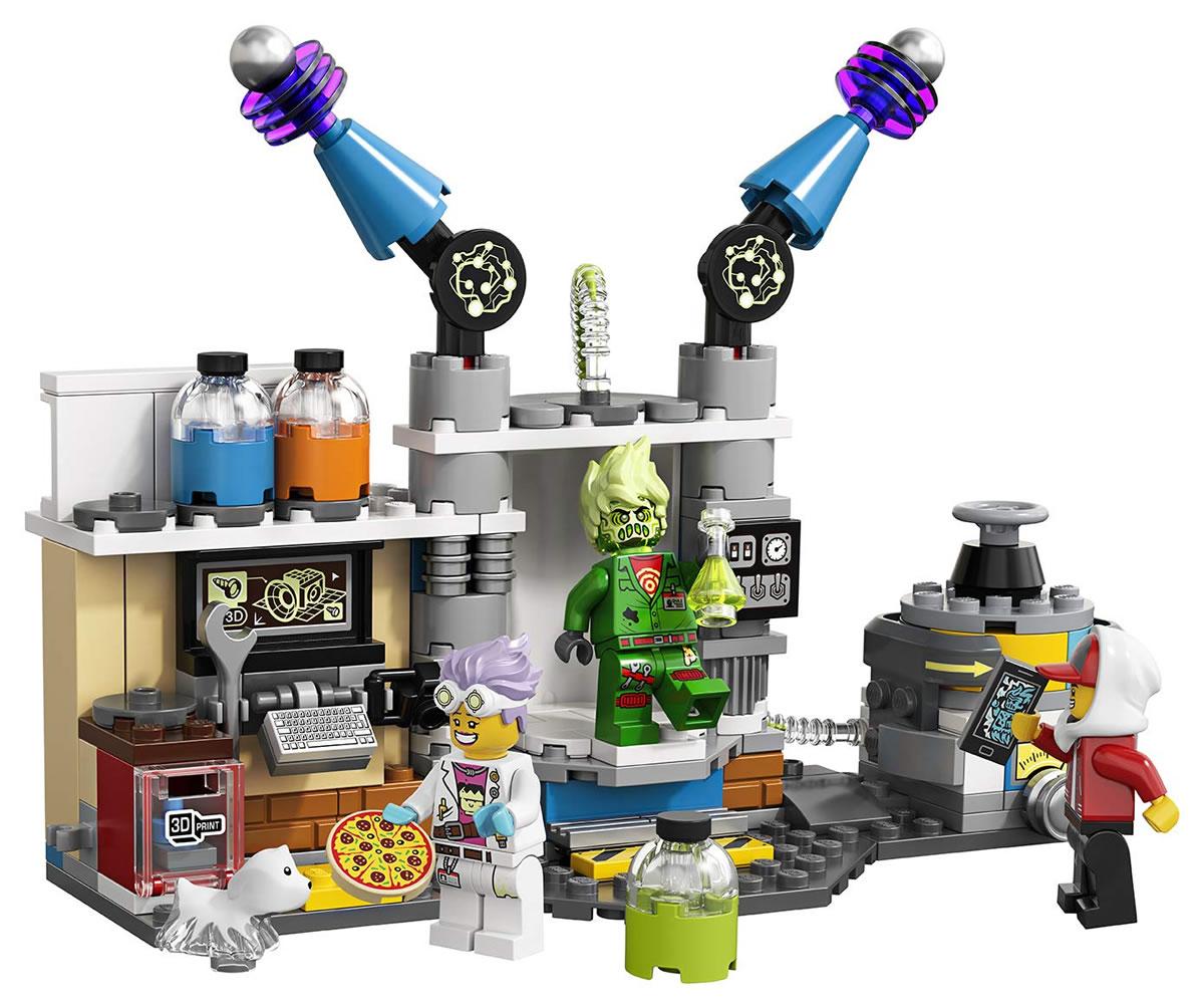 lego-hidden-side-lab-70418-2019 zusammengebaut.com
