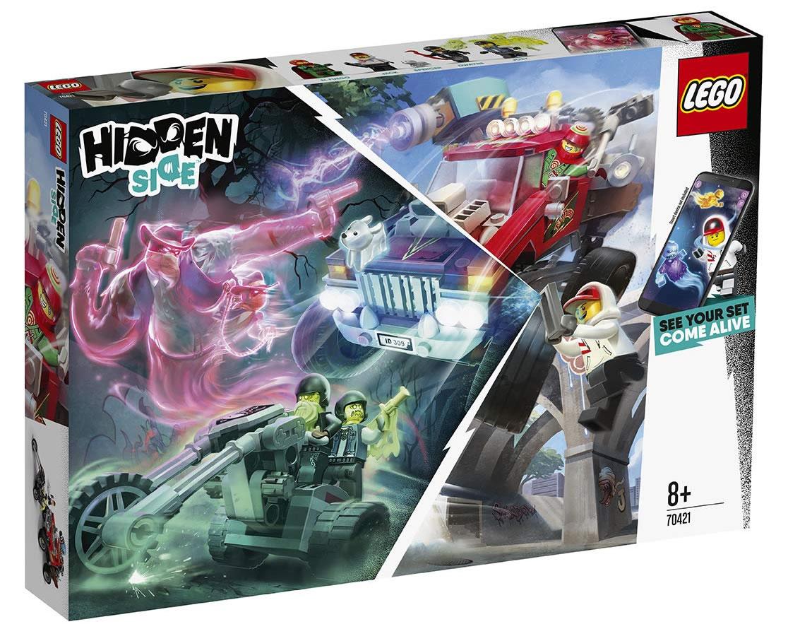 lego-hidden-side-truck-70421-box-2019 zusammengebaut.com