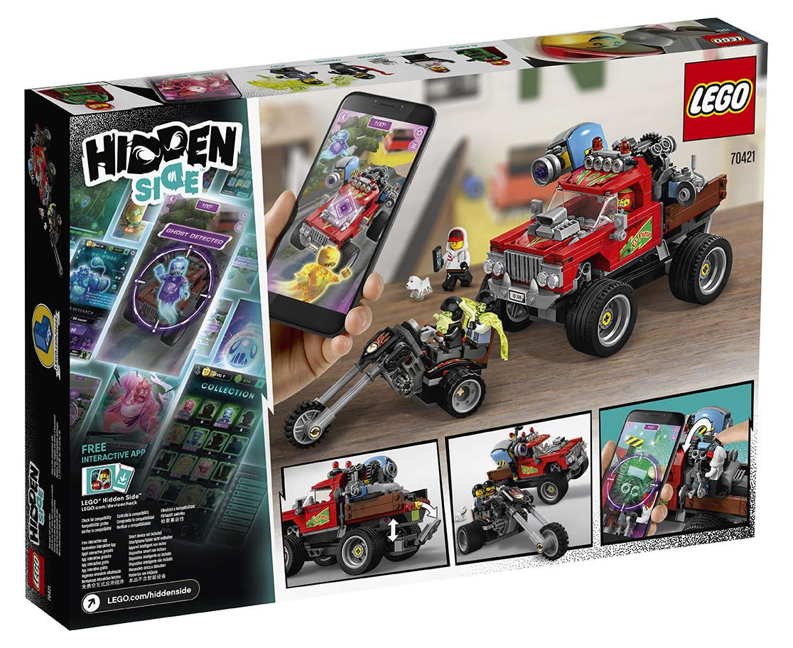 lego-hidden-side-truck-70421-box-back-2019 zusammengebaut.com