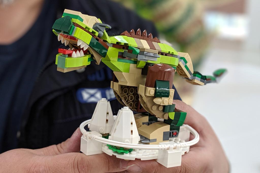 lego-house-dinosaurs-2019-zusammengebaut-andres-lehmann zusammengebaut.com