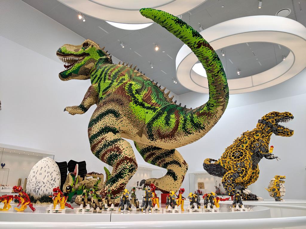 lego-house-dinosaurs-uebersicht-2019-zusammengebaut-andres-lehmann zusammengebaut.com