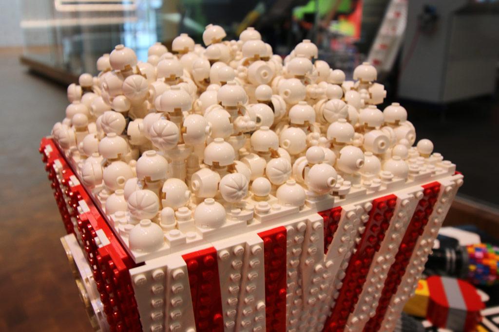 lego-house-popcorn-2019-zusammengebaut-andres-lehmann zusammengebaut.com