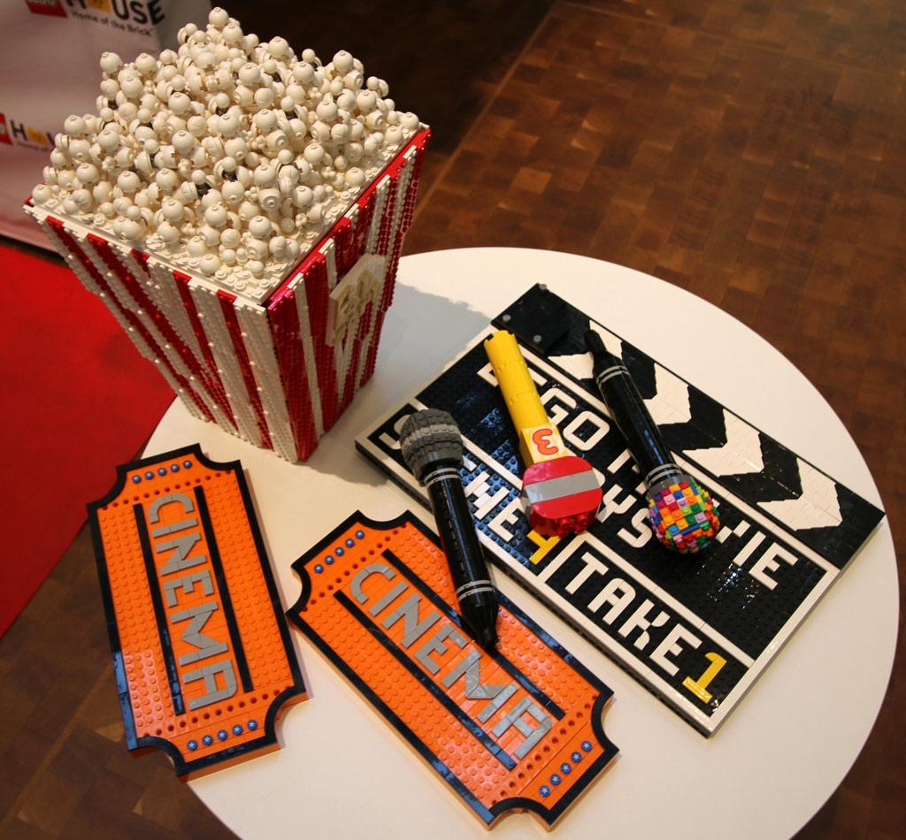 lego-house-popcorn-draufsicht-2019-zusammengebaut-andres-lehmann zusammengebaut.com