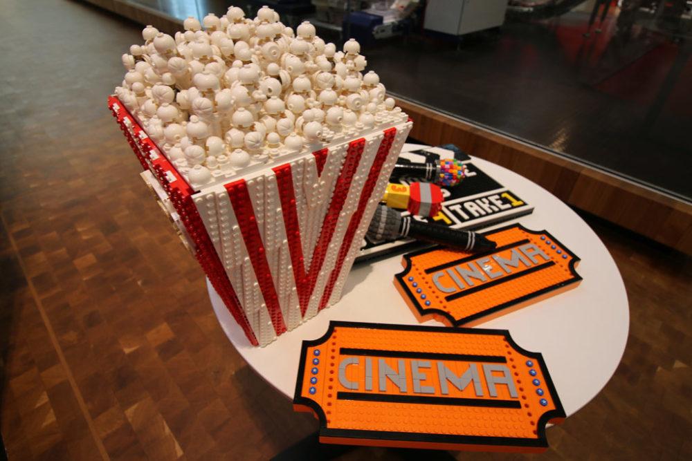 lego-house-popcorn-uebersicht-2019-zusammengebaut-andres-lehmann zusammengebaut.com
