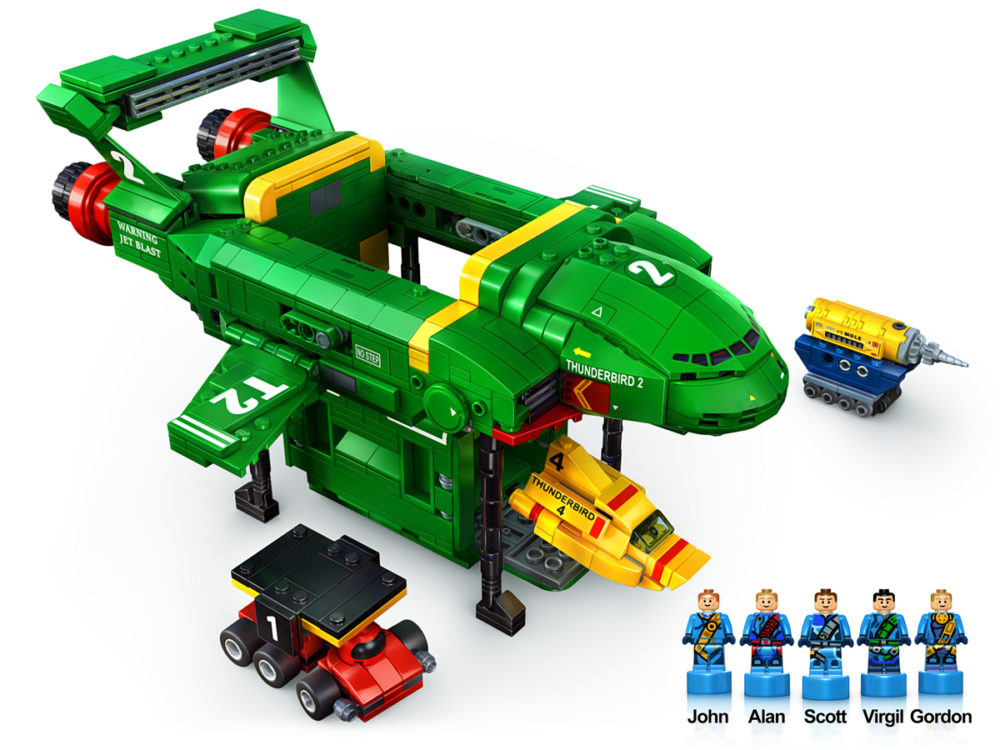 lego-ideas-thunderbirds-are-go-andrewclark2 zusammengebaut.com
