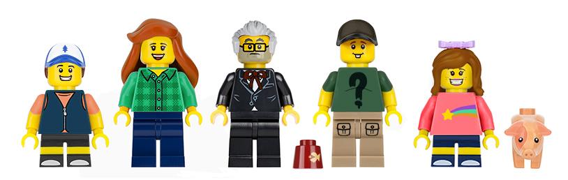 lego-ideas-thunderbirds-are-go-minifiguren-figura zusammengebaut.com