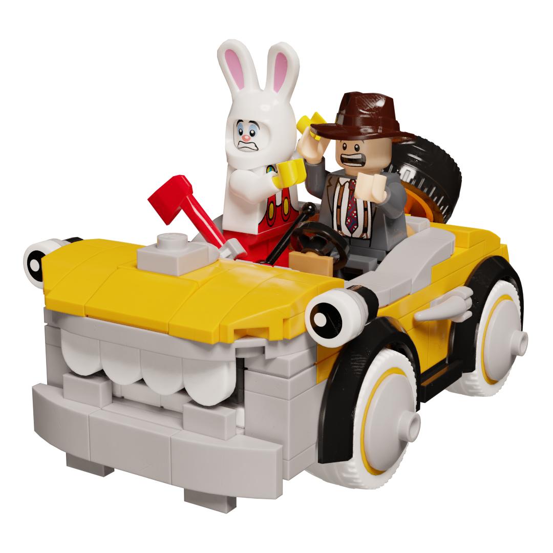 lego-ideas-who-framed-roger-rabbit-szabomate90 zusammengebaut.com