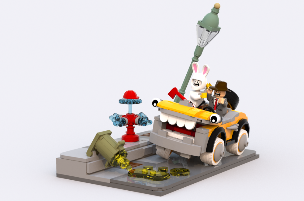 lego-ideas-who-framed-roger-rabbit-uebersicht-szabomate90 zusammengebaut.com