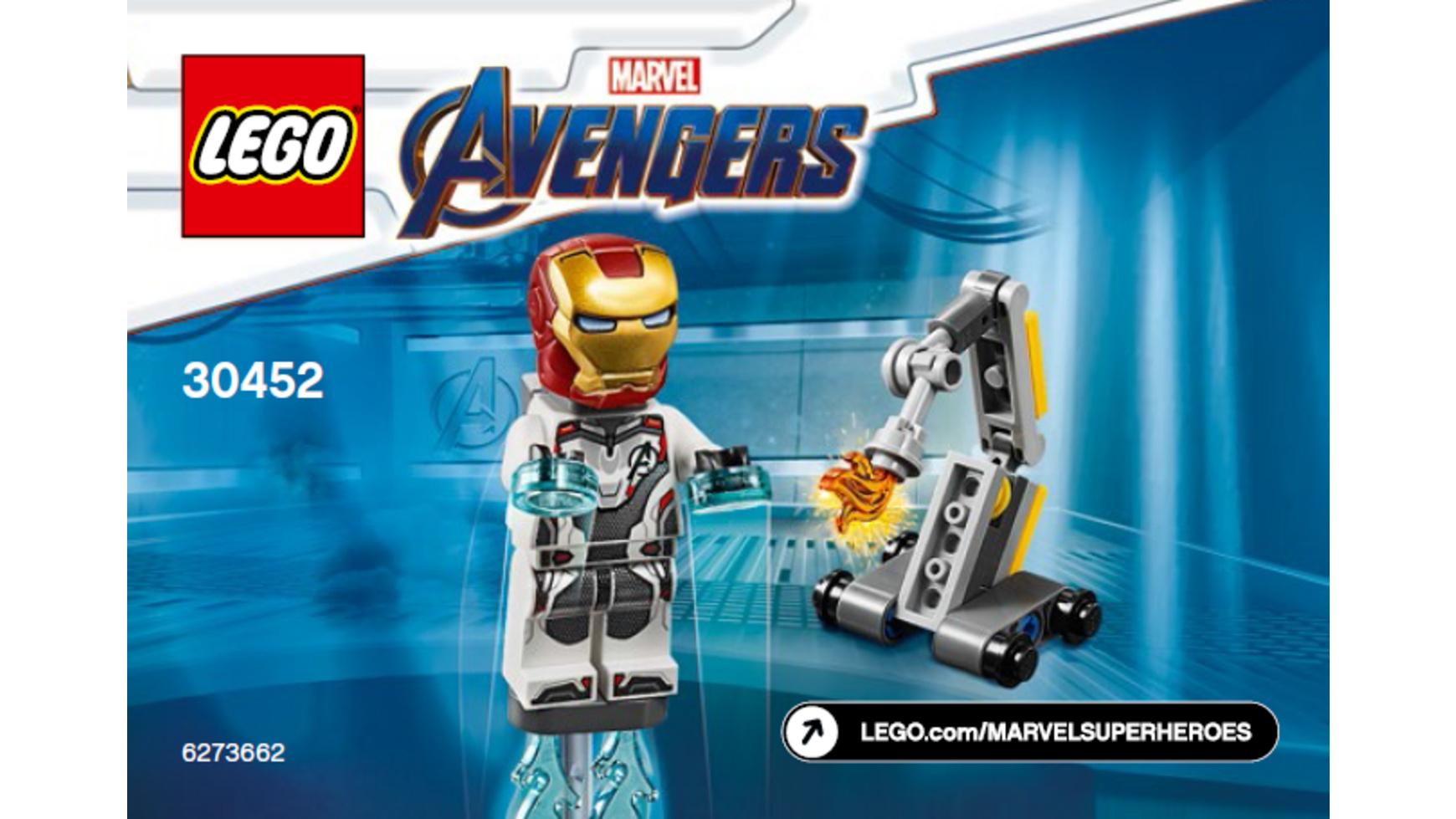 lego-iron-man-polybag-30452 zusammengebaut.com