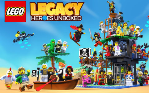 lego-legacy-heroes-unboxed-2019 zusammengebaut.com
