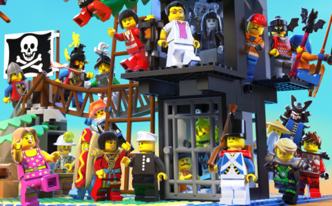 lego-legacy-heroes-unboxed-teaser-2019 zusammengebaut.com
