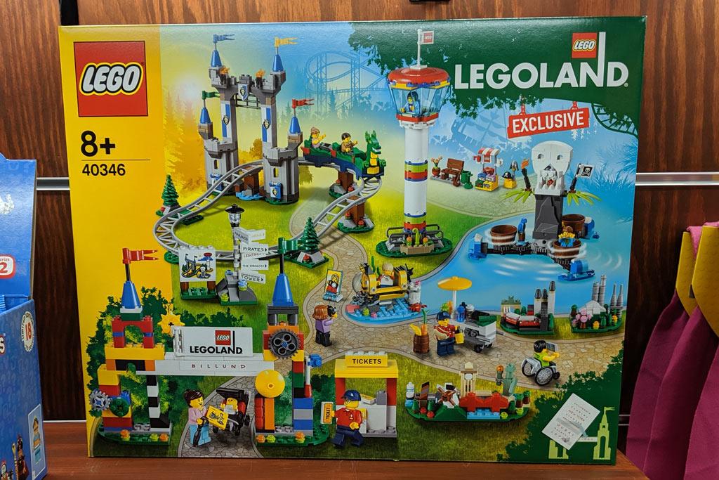 lego-legoland-40346-box-2019-zusammengebaut-andres-lehmann