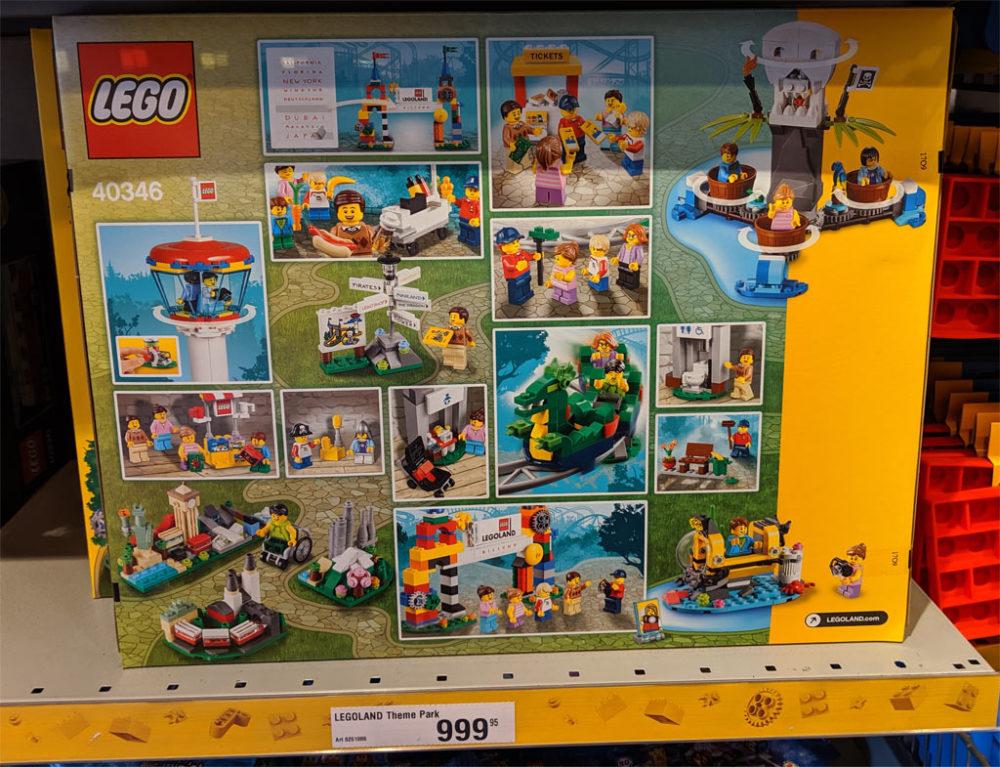 lego-legoland-40346-box-back-2019-zusammengebaut-andres-lehmann zusammengebaut.com