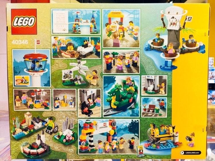 lego-legoland-40346-jahrmarkt-exklusiv-set-2019-box-back zusammengebaut.com