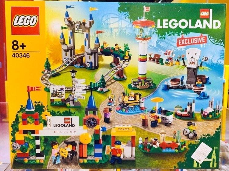 lego-legoland-40346-jahrmarkt-exklusiv-set-2019-box-front zusammengebaut.com