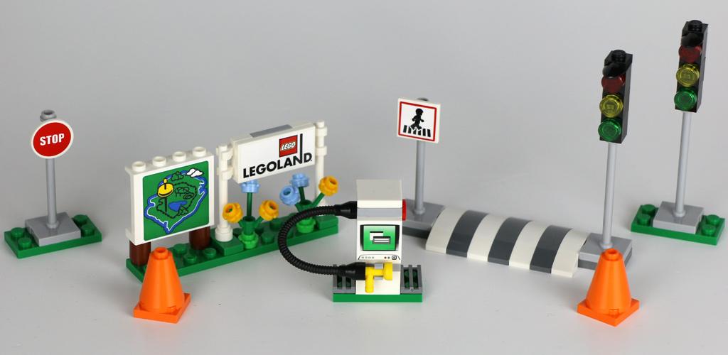 lego-legoland-fahrschule-40347-zubehoer-2019-zusammengebaut-andres-lehmann zusammengebaut.com