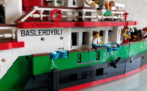 lego-modell-rheinmotorschiffs-baslerdybli-andreas zusammengebaut.com