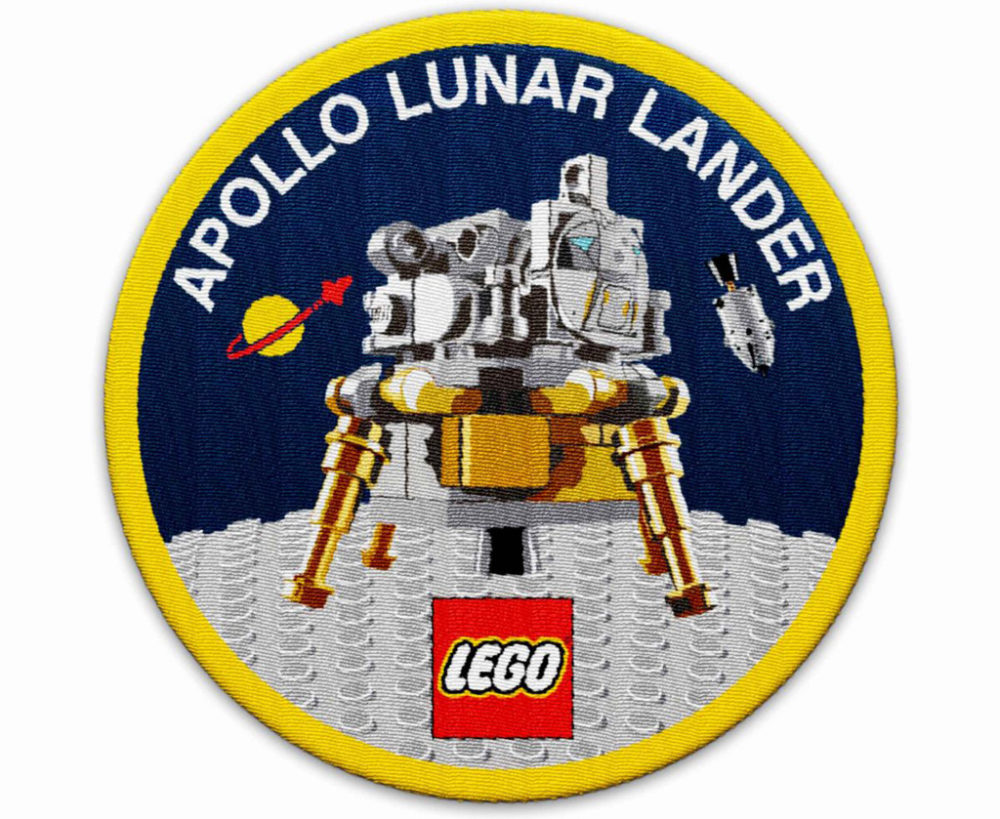 lego-nasa-apollo-11-lunar-lander-patch-5005907 zusammengebaut.com