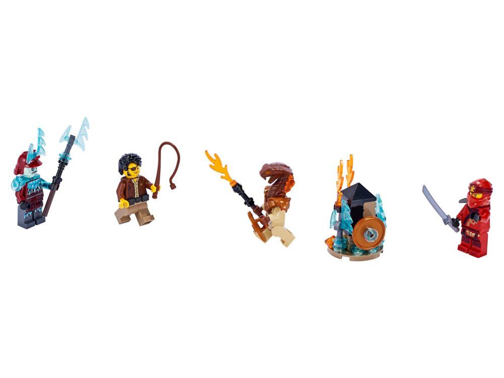 lego-ninjago-minifiguren-pack-40342-2019 zusammengebaut.com