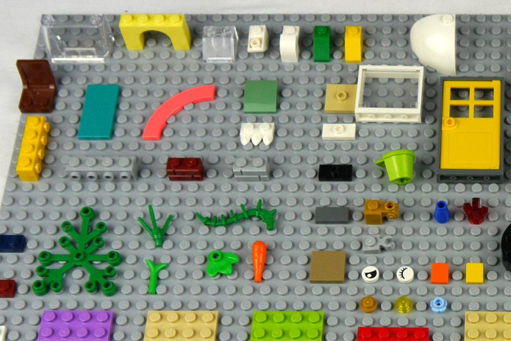 lego-pick-a-brick-lego-store-hamburg-marcel zusammengebaut.com