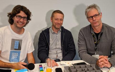 lego-powered-up-team-billund-2019-zusammengebaut-matthias-kuhnt zusammengebaut.com