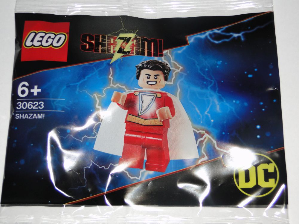 lego-shazam-303623-polybag-2019 zusammengebaut.com