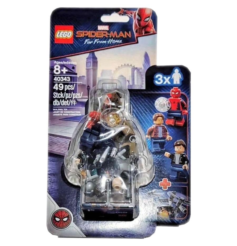 lego-spiderman-far-home-accessory-pack-40343 zusammengebaut.com