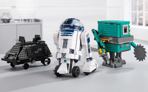 lego-star-wars-boost-droid-gonk-mouse-r2-d2-commander-set zusammengebaut.com