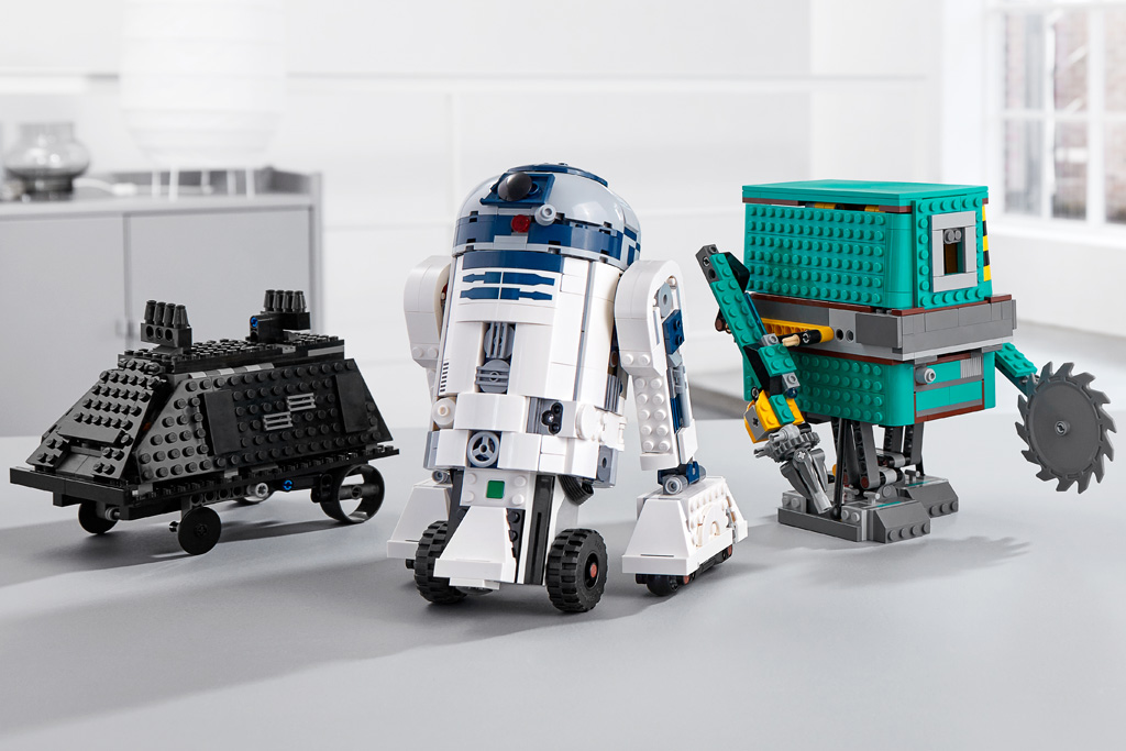 lego-star-wars-boost-droid-gonk-mouse-r2-d2-commander-set zusammengebaut.com